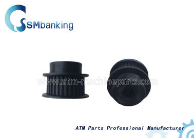 39-011561-000A Bank ATM Opteva Gear Pulley ATM Replacement Parts 39011561000A