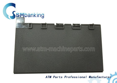 49-024242-000A ATM Machine Parts Hitachi HCM Diebold BCRM Cash In - Out Slot Shutter 49024242000A